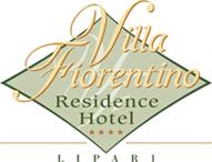 Villa Fiorentino